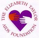 Elizabeth Taylor AIDS Foundation