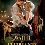 Get Up Close With Reese Witherspoon At Water For Elephants Premiere