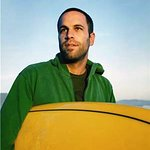 Jack Johnson Honored For Promoting Sustainability At Events