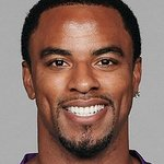 Photo: Darren Sharper