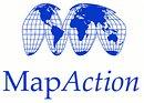 MapAction