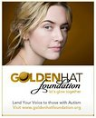 Golden Hat Foundation