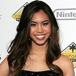 Ashley Argota To Attend Dream Magazine Charity Event
