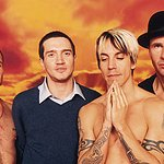 Photo: Red Hot Chili Peppers