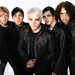 My Chemical Romance: Profile