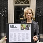 Celebrities Sign Letter To Stop Wild Monkey Trade