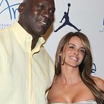 Michael Jordan Gets Celebrity Support For Charity Golf Invitational