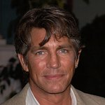 Eric Roberts And Friends To Rally For Charity