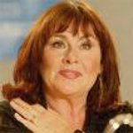 Mary Walsh: Profile