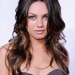 Mila Kunis: Profile