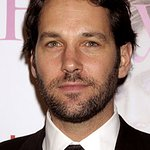 Sit Down To Lunch With Paul Rudd