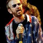 Ringo Starr: Profile
