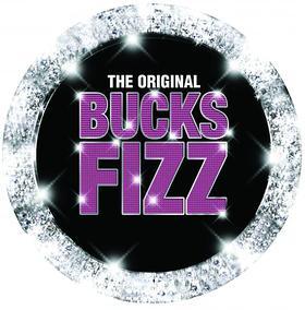 Bucks Fizz Logo