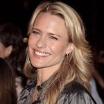 Robin Wright: Profile