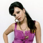 Lily Allen Joins Star-Studded Coram Charity Concert