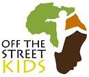 Off The Street Kids