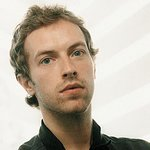 Photo: Chris Martin