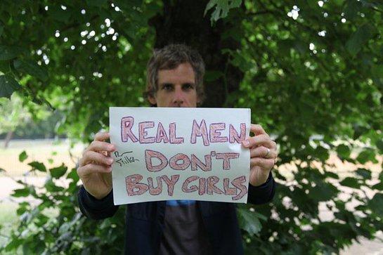 Ben Stiller Real Men