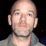 Michael Stipe: Profile