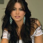 Sofia Vergana To Host Benefit For Colombian Charities