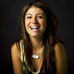 Gabriella Cilmi To Headline Charity Ball For Age UK