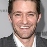 GLSEN To Honor Matthew Morrison With Inspiration Award