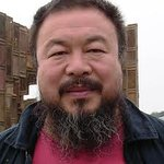 Ai Weiwei To Receive Artistic Expression Award at PEN America 2018 LitFest Gala