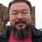 Ai Weiwei: Profile