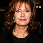 Photo: Susan Sarandon
