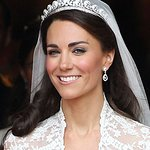 Duchess Of Cambridge Named As Patron Of The 1851 Trust