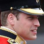 Prince William To Visit Jordan, Israel and the Occupied Palestinian Territories