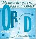 Organization for Bipolar Affective Disorder
