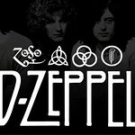 Led Zeppelin Drum Skin To Be Auctioned For Racehorse Charity