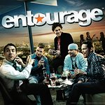 Join The Cast Of Entourage For Charity
