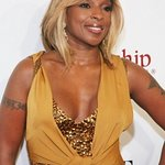 Meet Mary J. Blige In FFAWN Celebrity Charity Auction
