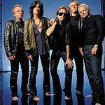 Aerosmith: Profile