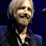 Tom Petty Gets A Golden Heart For Charity