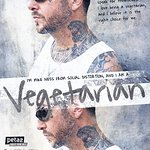 Social Distortion Singer Supports PETA