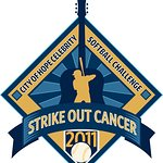 Country Stars To Take Part In Celebrity Charity Softball Challenge
