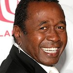 Ben Vereen And RaeLynne Join Novo Nordisk Patient Ambassador Education Program