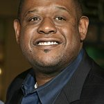 Forest Whitaker To Receive 2017 Crystal Award In Davos