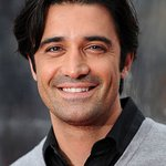 Photo: Gilles Marini