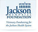 Jackson Memorial Foundation