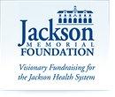 Jackson Memorial Foundation
