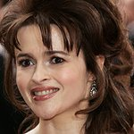 Simon Cowell, Helena Bonham Carter Believe No Child Born to Die