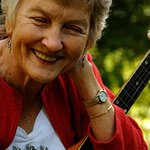 Photo: Peggy Seeger