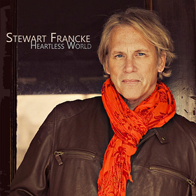 Stewart Francke Heartless World