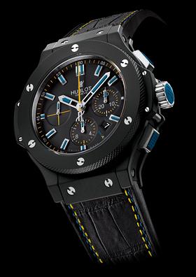 amFAR Watch