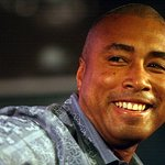 Columbus Citizens Foundation Names Bernie Williams As Honoree Of Annual Joe DiMaggio Celebration Award Dinner