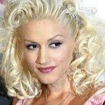 Gwen Stefani: Profile